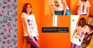 barbaro_imagephoto2.jpg