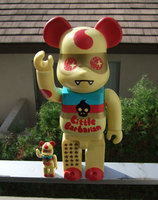 mad_bearbrick.jpg
