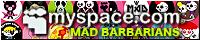 madmyspace_banner.jpg