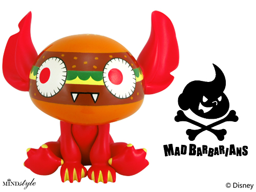 Stitch-Mad-Barbarians-blog.jpg