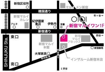 kaijyublue_map-thumbnail2.png