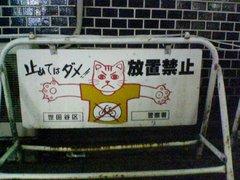 image/madkatsu-2007-01-23T02:08:29-1.jpg