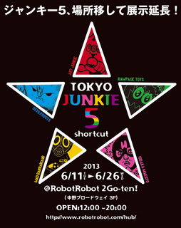 roborobo_junkie5.jpg
